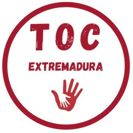 Asociación TOC Extremadura